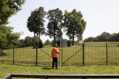John-gate