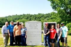 At Memorial-May 19 2019